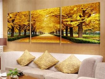 4 ou 6 Posters de 45x32cm Personalizados com as suas Fotografias ou Imagens Preferidas e dê mais Personalidade à sua Casa desde 8€.