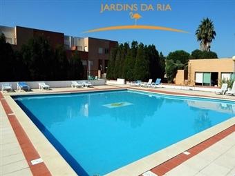 Jardins da Ria 4* by Flagworld Hotels: Estadia em Aveiro com Pequeno-almoço, Jantar e Acesso ao SPA  entre a Ria e o Oceano desde 29.50€.