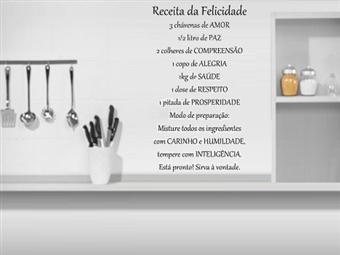 Vinil Autocolante Adesivo Decorativo