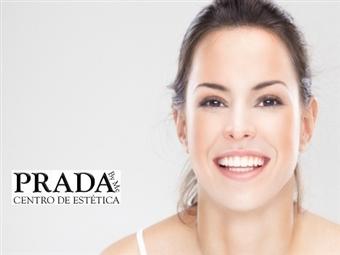 Limpeza de Pele e Lifting Facial no Prada By Me em Lisboa por 25€. Trate do seu rosto agora e prepare-se para brilhar no Verão!