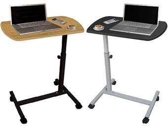 Secretária para Computador com 2 Cores à Escolha por 63€. Para que trabalhe com todo o conforto para desempenhar as suas tarefas. PORTES INCLUÍDOS.