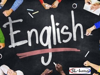 Curso de INGLÊS Online para Principiantes de 55 horas por APENAS 9€ com Certificado da SL-Institute. Tudo o que precisa de saber com fácil acesso!
