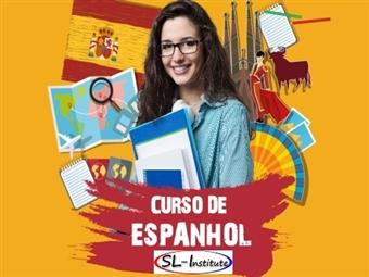 CURSO DE ESPANHOL ONLINE PARA CRIANÇAS com duração de 3, 6 ou 12 Meses desde 8,80€. Ao Ritmo do seu filho!
