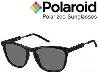 Óculos de Sol POLAROID PLD 2033S CVS55Y2 com estojo da marca e proteção contra raios ultravioleta por 29€. PORTES INCLUÍDOS.