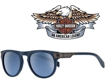 Óculos de Sol HARLEY DAVIDSON HD2034 4991V com estojo da marca e proteção contra raios ultravioleta por 29€. PORTES INCLUÍDOS.