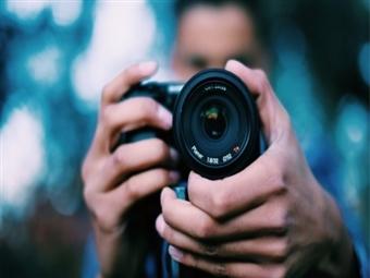 WORKSHOP de FOTOGRAFIA com Certificado para 1 ou 2 pessoas e duração de 6 horas em Belém. Especialize-se e Tire as Melhores Fotografias desde 29.90€!
