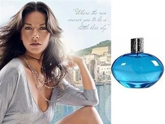 Eau de Parfum ELIZABETH ARDEN MEDITERRANEAN para Senhora de 100ml por 29.50€. Um perfume feminino amadeirado floral almiscarado. PORTES INCLUÍDOS.