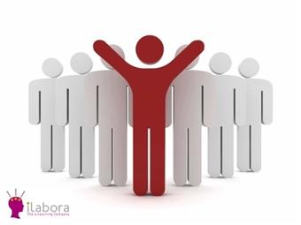 Curso Online de LIDERANÇA com Certificado por 39€ no iLabora. Torne-se num Bom Líder e Faça a Diferença!
