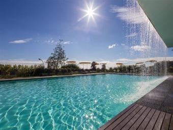 Macdonald Monchique Resort & SPA 5*: Estadia em Suite com Pequeno-almoço, Welcome Drink e Opção de Circuito Termal desde 49€.