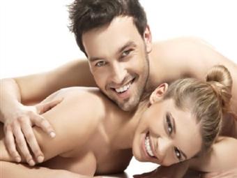 MALO Clinic Beauty Care | Depilação Laser - Díodo ou Alexandrite | Corpo Inteiro | Mulher & Homem Desde 79.99€!