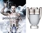 Eau de Toilette Invictus de Paco Rabanne de 100 ml. Invictus é o perfume da vitória.