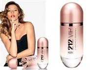 Eau de Parfum Carolina Herrera 212 VIP ROSÉ de 80 ml