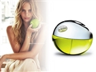 Eau de Parfum Be Delicious by DKNY de 100 ml para Senhora