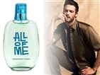 Eau de Toilette Mandarina Duck ALL OF ME MEN de 30 ml ou 50 ml.