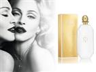 Eau de Parfum MADONNA Truth or Dare de 75 ml. Uma fragrância clássica e contemporânea.