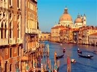 VENEZA, VERONA, PISA e BOLONHA: 7 Noites no Norte de Itália em Hotéis 4* com Voo de Lisboa e Carro de Aluguer por 695€. Personalize a sua Viagem!