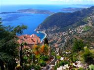 RIVIERA FRANCESA: Voos, Carro de Aluguer e 4 Noites em Toulon. Descubra todo o Glamour da Costa Sul de França por 419€!
