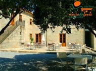 Hotel Rural de Charme Maria da Fonte: Estadia com Jantar.