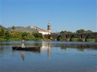 Noite & SPA no Axis Ponte de Lima por 19€. Uma Pausa bem merecida entre o Campo e o Mar, na mais Antiga Vila de Portugal!