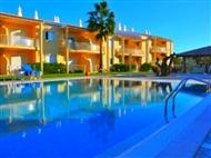PÁSCOA no ALGARVE: 3, 5 e 7 Noites nos Apartamentos Jardins Vale de Parra em Albufeira desde 69€. Descanso merecido nas melhores praias algarvias.