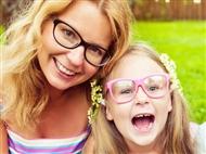 Excelente Visão - Alvalade: Par de Óculos Monofocais ou Progressivas e Consulta de Optometria