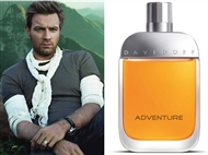 Eau de Toilette Adventure by Davidoff de 100 ml.