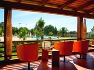 Évora Hotel 4*: 1 a 3 Noites em Évora com SPA, Piscina Exterior e Visita a Adega com Prova de Vinho.