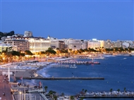 RIVIERA FRANCESA: Voos de Lisboa ou Porto, Carro de Aluguer e 3 Noites em Toulon. Parta à Descoberta