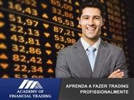 Aprenda a Investir na Bolsa num Mês. Curso Online Interativo de Trading Profissional.