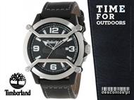 Relógio de Pulso TIMBERLAND Maplewood Black. PORTES INCLUÍDOS.