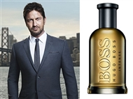 Eau de Parfum HUGO BOSS BOTTLED INTENSE para Homem de 100ml