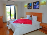 1 ou 2 Noites no Vicentina Hotel 4* em Aljezur, na tranquilidade da Costa Vicentina desde 26,50€. O Refúgio Ideal para fugir à Rotina do dia-a-dia!
