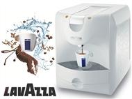 SUPER OFERTA: Máquina de Café Expresso Lavazza EP950 com Cápsulas Socafé. VEJA O VIDEO.
