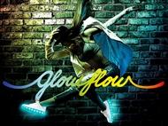 Sapatilhas Desportivas Glow Flow com 6 Tamanhos à escolha. VEJA O VIDEO. PORTES INCLUÍDOS.