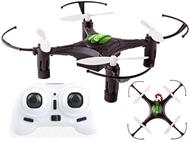 Mini Drone eSTAR HUBBLE-11: Um Drone Ágil e Leve ideal para todo o tipo de Manobras Aéreas