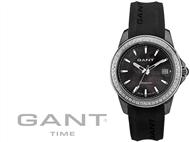Relógio de Pulso GANT Boxford. PORTES INCLUÍDOS.