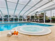Duna Parque Beach Club: Estadia com Jantar e SPA em Vila Nova de Milfontes.