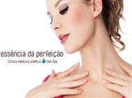 Essência da Perfeição em Lisboa - Microdermoabrasão ao Rosto e Pescoço