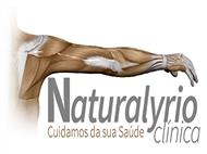 Hidrotox - Terapia de Desintoxicação Natural