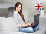 Curso de Inglês Online de 6 a 18 Meses no CAMBRIDGE ACADEMY
