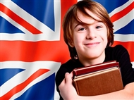 Curso de Inglês Online para Crianças.