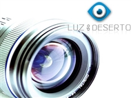 Luz do Deserto: WORKSHOP DE FOTOGRAFIA com Certificado.