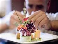 Curso Online de Cozinha Internacional