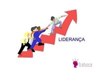 Curso Online de Liderança no iLabora. Torne-se um Bom Líder sem sair do Sofá.
