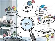 Curso Online de Posicionamento Web nos Motores de Busca (SEO)