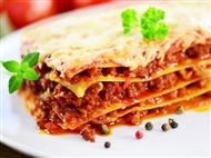 Jantar Italiano para Dois na Tendinha.