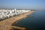 VERÃO na QUARTEIRA: Apartamentos Torres Mira Praia