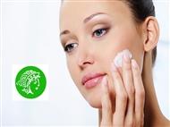 Belladona - Tratamento de Rosto à Escolha com Aplicação de Creme