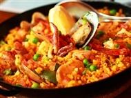 Jantar para Duas Pessoas no AMAR Café Restaurante By Karpediem na Aroeira.