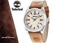 Relógio de Pulso TIMBERLAND. PORTES INCLUÍDOS.